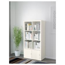 Scaffali Ikea Expedit by Furniture Home 37 Frightening Cube Bookcase Ikea Photo Concept