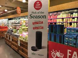 amazon outlet shop discounts and amazon is already slashing whole foods prices by up to 43