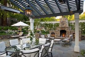 David Small Designs by David Thorne La Quaint Oasis