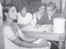 pakistan u0027s ideological project a history blogs dawn com