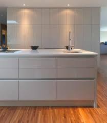 kitchen cabinet door replacement victoria bc tehranway decoration