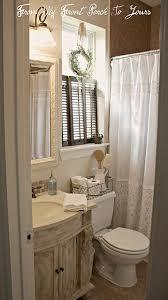 window treatment ideas for bathroom interior outstanding small bathroom window curtain ideas 4