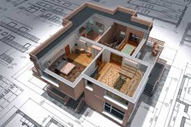 great home plans amazing 13 the best house plans with open floor home modern hd