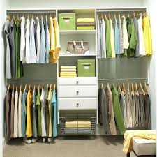 home office closet organizer wall ideas wall control white panel home office wall organizer