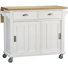 portable island for kitchen kitchen white portable kitchen island portable white kitchen