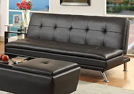 Plush Leather Sofas by Leather Sofas U0026 Couches Under 1000