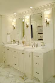 vintage bathroom light fixtures modern bathroom led crystal