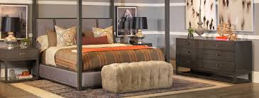 Bedroom Furniture Birmingham High Point Furniture Jasper Al Bedroom