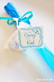 cinderella party favors cinderella food labels food birthdays and princess party