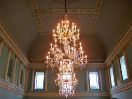 Expensive Crystal Chandeliers by 12 Ideas Of Expensive Chandeliers