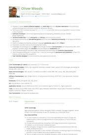 Sql Server Developer Resume Examples by Angularjs Resume Template Billybullock Us