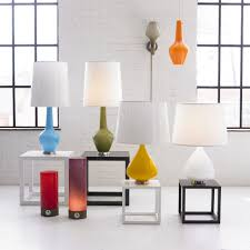 Bathroom Designs 2013 Furniture Small Apartment Decorating Ideas Unique Color Names