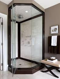 designs of bathrooms bathrooms lockhart interior design