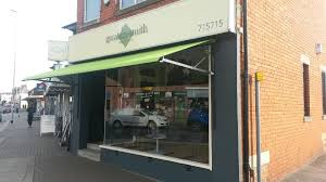 Drop Arm Awnings Drop Arm Awnings Manufactured And Installed In Northampton