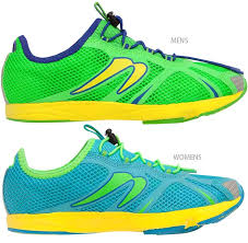 ultra light running shoes fleet bike and triathlon rakuten global market newton running