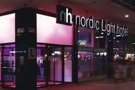 nordic light hotel stockholm sweden nordic light hotel stockholm sweden lifestyle hotel