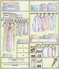 wardrobe inside designs wardrobe design layout and space planning interior design travel