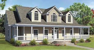 homes with porches available as ranch builder signature series franklin