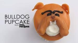 how to make batman cupcake toppers myrecipes