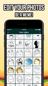 Meme Creator App Iphone - tapnova funny feed meme generator app tapnova