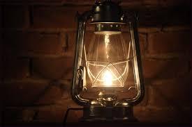 Hurricane Lamp Chandelier Furniture Table Lamps For Sale Lamp Styles Chandelier Table Lamp