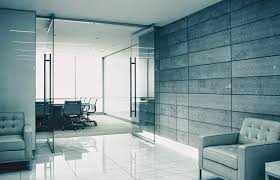 christian u0027s office and boardroom geh fifty shades of changes