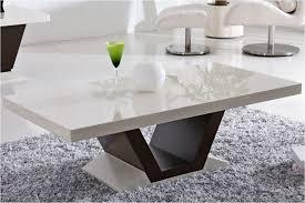 coffee tables cdi earth raw edge coffee table sheesham marble