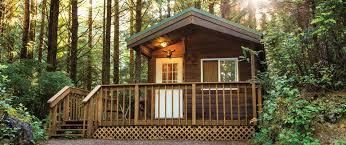 tiny cottages petite retreats unique tiny houses yurts cottages cabins