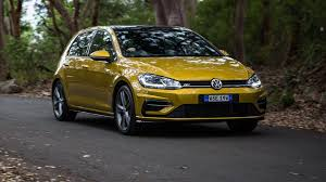 volkswagen 2017 volkswagen review specification price caradvice