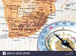 Map South Africa South Africa Map Stock Photos U0026 South Africa Map Stock Images Alamy