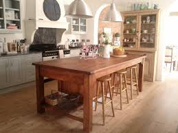 baker u0027s table island type thing by 404 not found lumberjocks