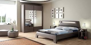 modele de chambre a coucher simple decoration de chambre a coucher simple visuel 2