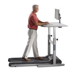 Standing Treadmill Desk by Lifespan Treadmill Desk Tr1200 Dt5 38 U2033 Desktop U2013 All American