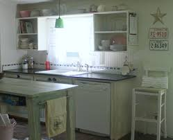 cool shabby chic kitchens pictures amazing shabby chic kitchens