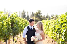dallas photographers summerhill winery kelowna wedding photographer colleen dallas