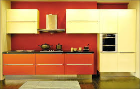 Kitchen Cabinet Door Manufacturers Kitchen Grass Cabinet Hinges Kitchen Cabinet Manufacturers