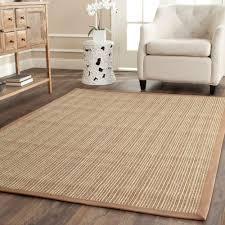 10 x 12 area rugs cheap rug 6 x 9 rug designs
