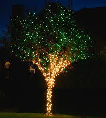 bethlehem pa christmas lights christmas light installation for businesses christmas light