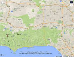 Destiny Usa Mall Map by Los Angeles Map Map Of Los Angeles City In California La Map