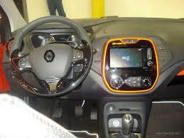 renault algerie dzair auto 16e salon de l u0027automobile d u0027alger renault zoom sur