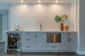 kitchen cabinet design qatar before after home renovation with pictures home bunch