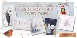 clintons cards gifts for every occasion clintons