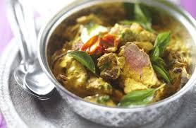 comment cuisiner la poire de boeuf emincé de bœuf au curry recettes de cuisine la viande fr