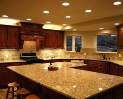 kitchen cabinets and countertops cost kitchen counter cabinet installing new cost kitchen cabinets counter