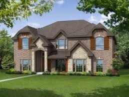 First Texas Homes Hillcrest Floor Plan Woods Of Red Oak By First Texas Homes Lisa Blake U2014 The Blake