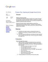 data drawing conclusions lesson plans u0026 worksheets