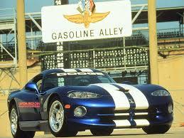 Dodge Viper White - 1997 dodge viper gts dodge supercars net