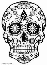 184 best coloring books images on pinterest coloring books