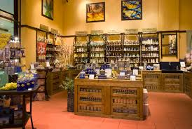 l occitane si e social occitane shops cerca amb visual merchandising