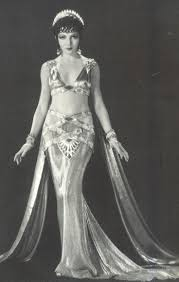 Best Classic Movies 122 Best Classic Hollywood Costume Images On Pinterest Classic